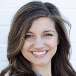 Lindsay Wolfe Google Ads expert